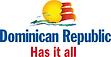 Dominican Republic Travel Agent Specialist
