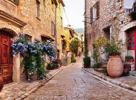 Five Ways to Experience Italy Like a Local