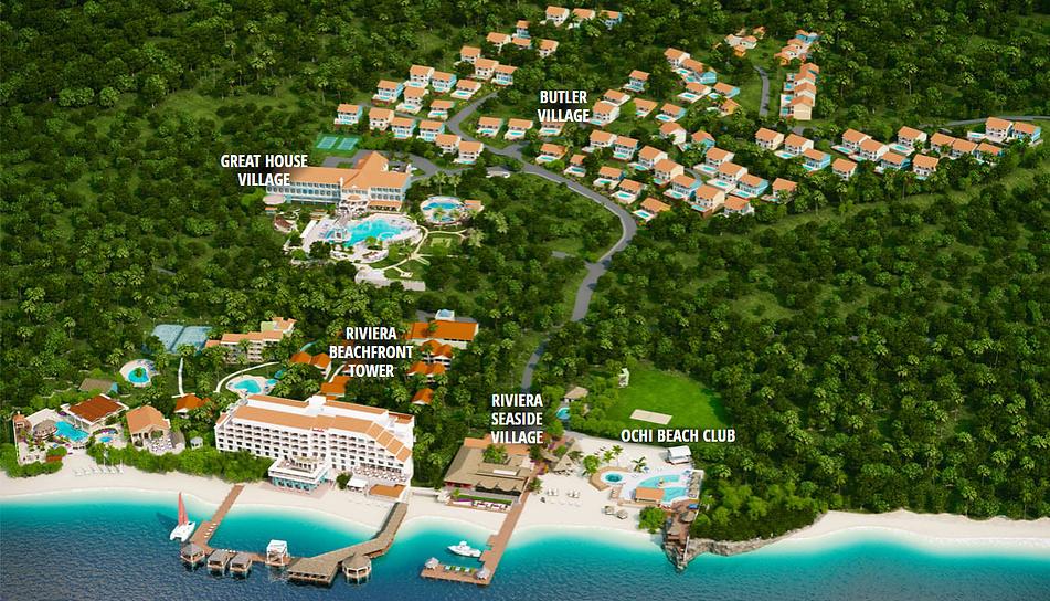 Sandals-Ochi-Beach-Resort-Map.png