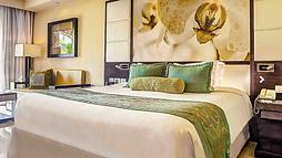 Luxury Room Photo.png