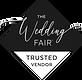 Minnesota Wedding Fair Vendor Travel Agent