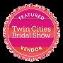 Twin Cities Bridal Show Travel Vendor Minnesota