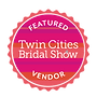Twin Cities Bridal Show Travel Vendor Minnesota