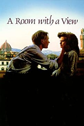 A Room With a View Travel Movie Florence Italy Europe