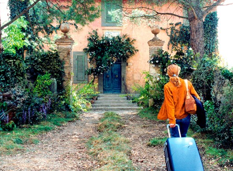 Top 25 Travel Movies That Will Inspire You