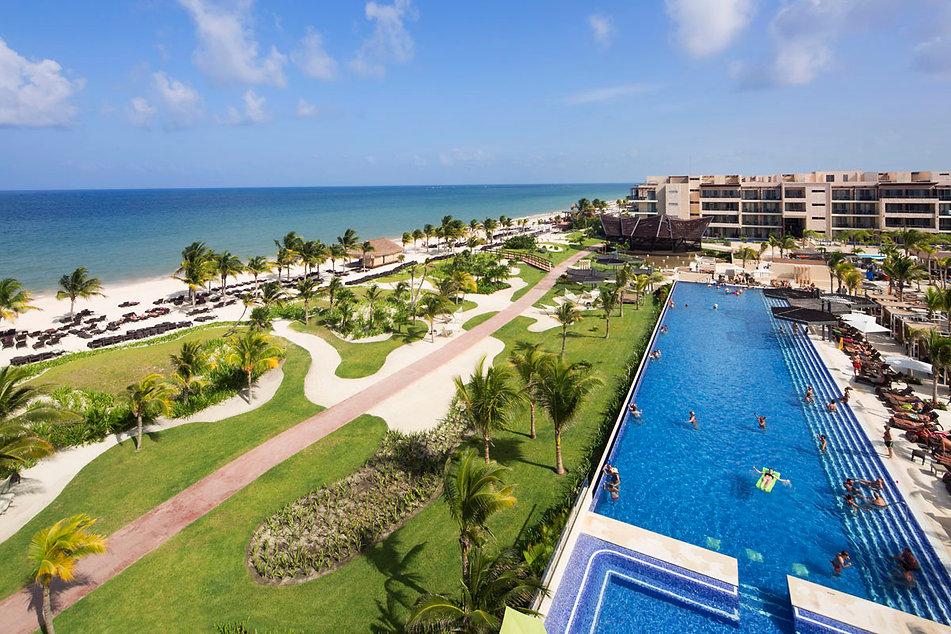 Royalton-Riviera-Cancun-Mexico-Aerial2.j