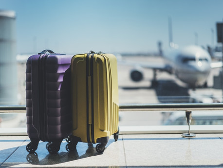 Essential Items to Pack for Every Trip