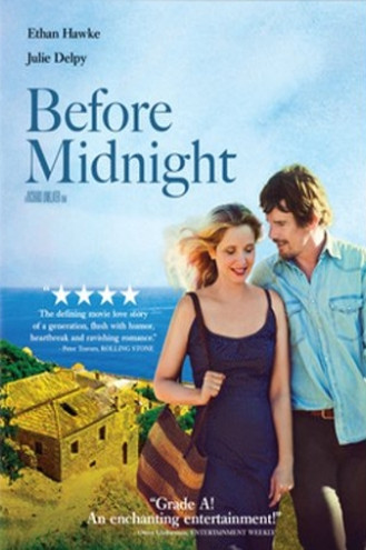 Before Midnight Travel Movie Greece Europe