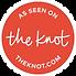 The Knot Destination Wedding & Honeymoon Travel Agent