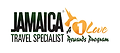 Jamaica Travel Specialist Travel Agent