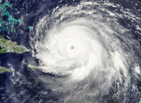 What You Need to Know Before Traveling During Hurricane Season