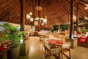 Costa Rica Resort Beach Vacation