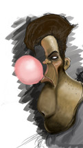 JThomas_sketch_bubblegum.jpg