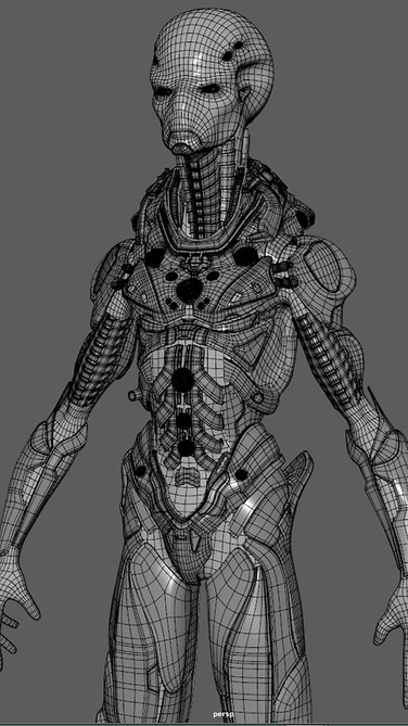 alienMEchTopo1.jpg