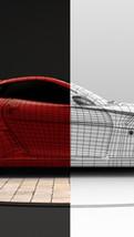 car_Side_BreakDown.jpg