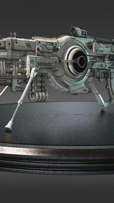scifi gun_wire_3.jpg