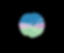 SkinCarePROFILE_transparent.png
