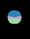 logo-black-plastic.png
