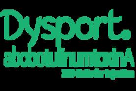 Dysport - 100 units