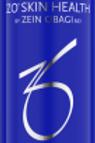 ZO Brightalive Skin Brightener