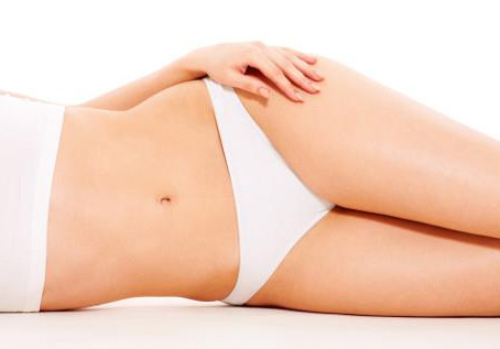Top Tummy Tuck Questions