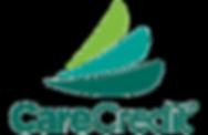 carecredit.png