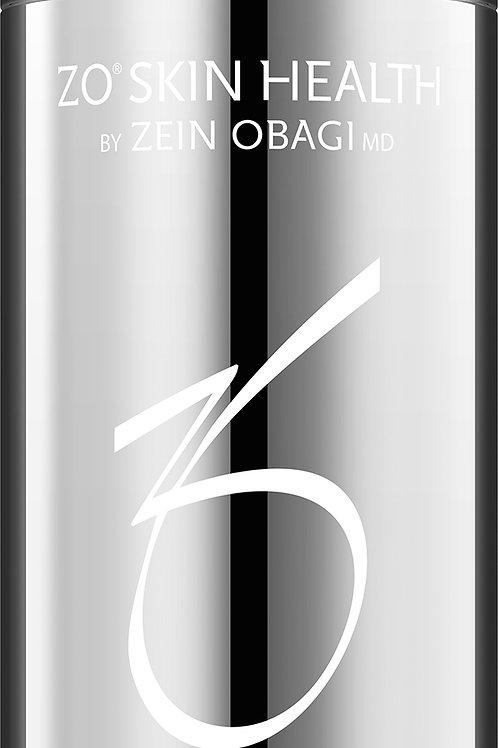 ZO Sunscreen+Primer