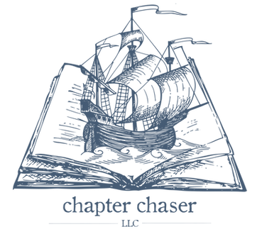 Chapter Chaser LLC logo.png