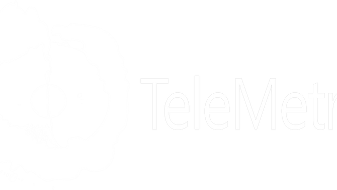 TeleMetriX Launch - Only 4 Days Away!