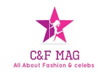 C&F MAG