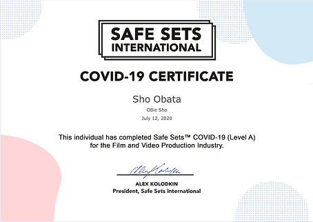 Safe Sets International OBie Sho.png