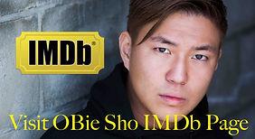 IMDB page.jpg