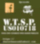 WTSP.png