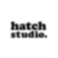 Hatch Studio