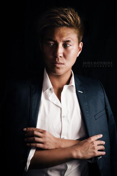 Photo Credit: Akira Matsukura