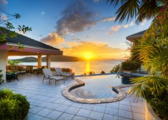 SUNSET FROM THE POOL.jpg