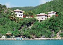ADCT villa from sea.jpg