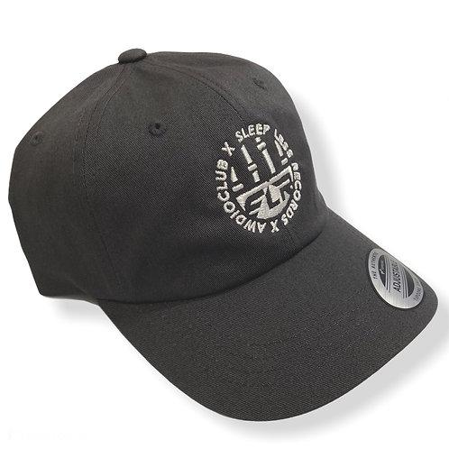 The SLR Standard Dad Cap