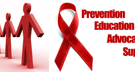HIV and AIDS Scourge: NGO Warms Nigerians Against Stigmatization