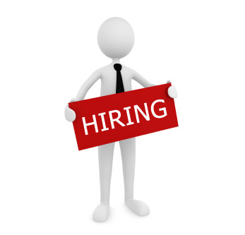 Announcement of Job Vacancies: Admin and Business Development Manager