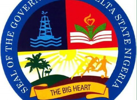 NBS' Ranking Of Delta As Nigeria's Second Richest State Does Not Reflects True Situation