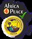 cepej logo new.png