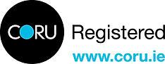 CORU_Reg_logo.jpg