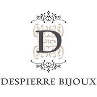 Despierre Bijoux