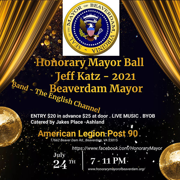 Mayor Ball 2.jpg