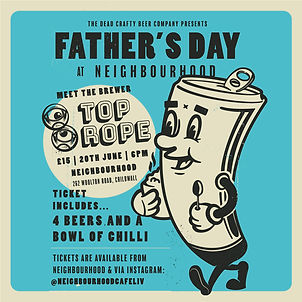 DCBC-NHood-FathersDay-GRID.jpg