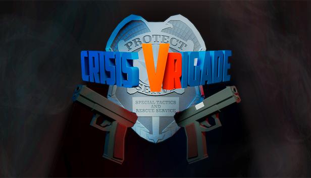 Crisis VRgade