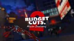 Budget Cuts 2