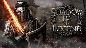 Shadow Legend