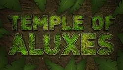 Temple of Alexus